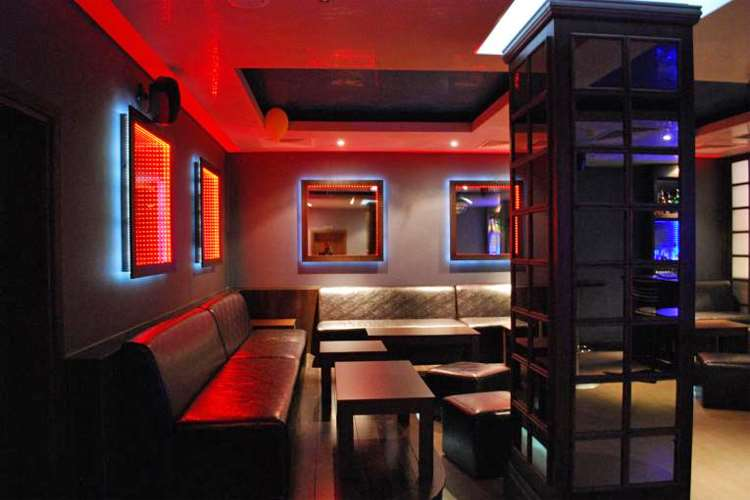 Regnum Bansko Apart Hotel & Spa - Bansko