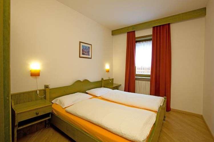 Marco Galli Apartments - Livigno