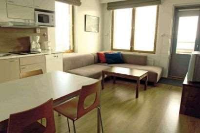 Pyha Suites - Hotel - Pyhä