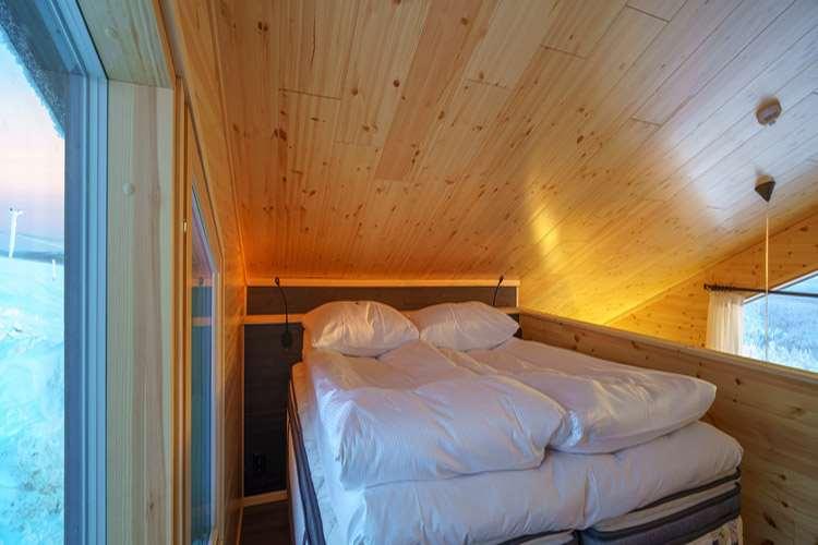 Star Arctic Hotel - Saariselkä