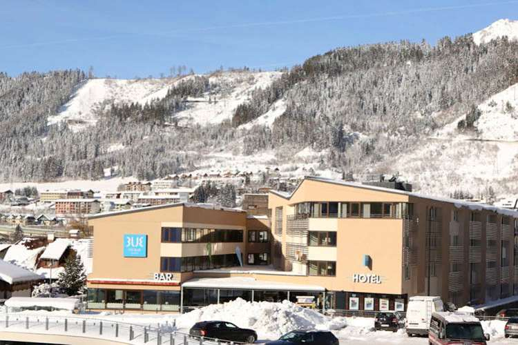 TUI BLUE Schladming - Hotel