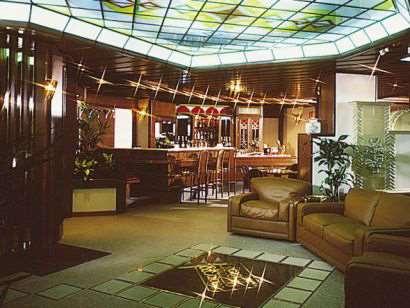 Hotel Rubino Executive - Val di Fassa
