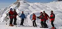 Package Ski Holidays