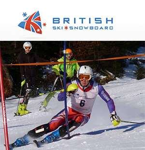 GB Alpine Skiers in World Cup Action this Weekend