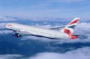 BA Announce New Winter Season London City Flight