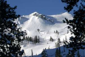 Big News For Squaw Valley & Alpine Meadows