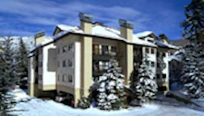 Townsend Place at Beaver Creek