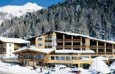 Hotel Muhle (Gasthof Muehele)