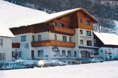 Hotel Zum Kaiserweg