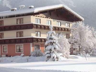 Hotel Marliesenhof