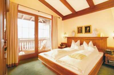 Hotel Brau