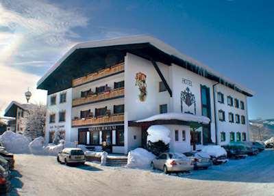 Briem Hotel