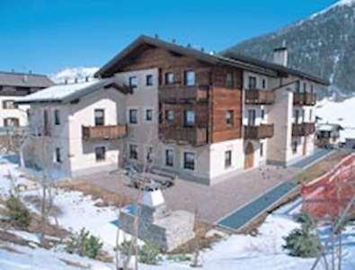L'Ables Apartments