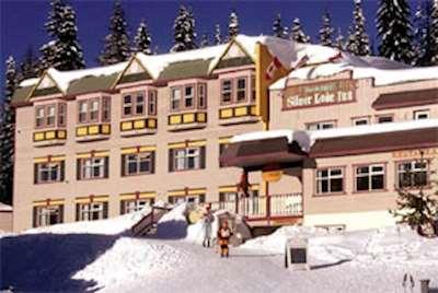 Silver Lode Inn