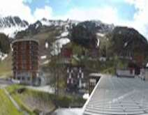Webcam http://www.igluski.com/images/_i58028.jpg?width=212&height=165