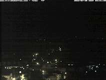 Ortisei/St Ulrich webcam