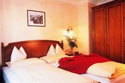 Hotel Gotthard ski holidays