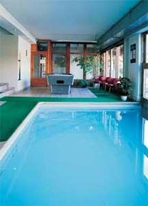 Hotel Beau Regard ski holidays