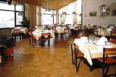 Hotel Savoia ski holidays