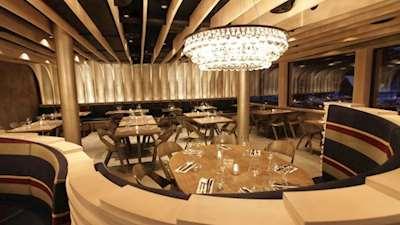 Hotel Chesa Rosatsch Picture