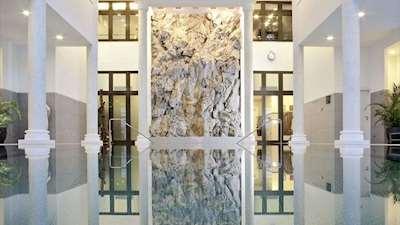 Kempinski Grand Hotel des Bains Picture