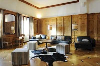Hotel Kurhaus Picture
