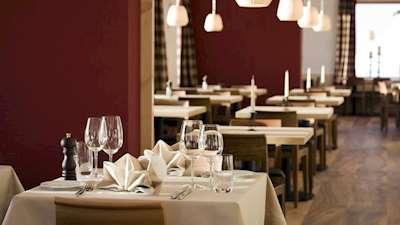 Romantik Hotel Muottas Muragl Picture