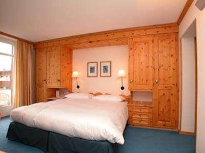 Hotel Meierhof Picture