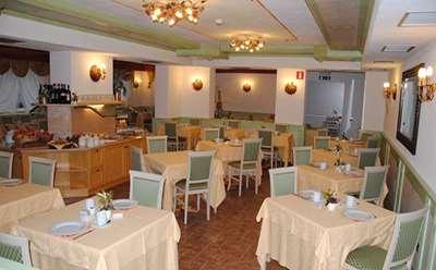 Dolasilla Park Hotel Picture
