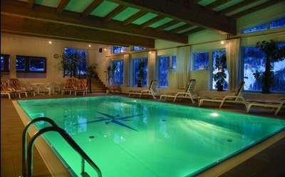 Hotel Karl Schranz Picture