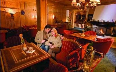 Hotel Wirlerhof Picture