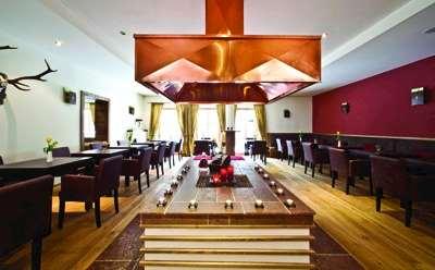 Hotel Q Picture
