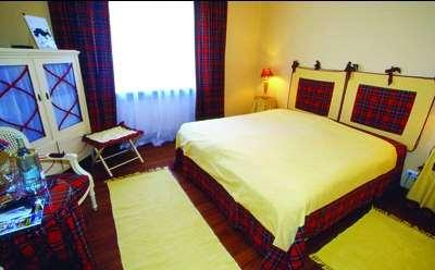 Hotel Bruckenwirt Picture