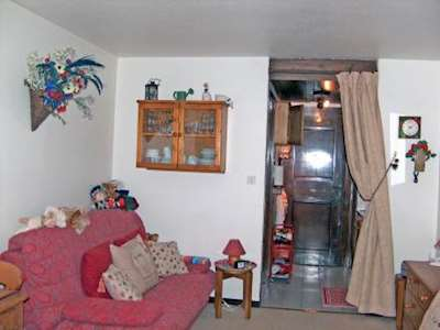 Apartment FR7462.100.5 Picture