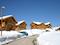 Chalet Isis, Alpe d'Huez, France