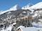 Hotel, St Moritz