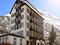 Hotel Dom , Saas Fee