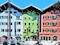 Hotel Strasshofer, Kitzbuhel