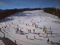 Pal Vallnord Webcam