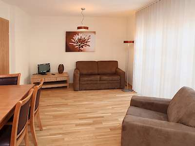 Apartment AT5661.300.2 Picture