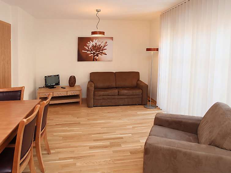 Apartment AT5661.300.3 Picture