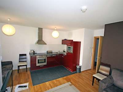 Apartment AT5661.300.4 Picture