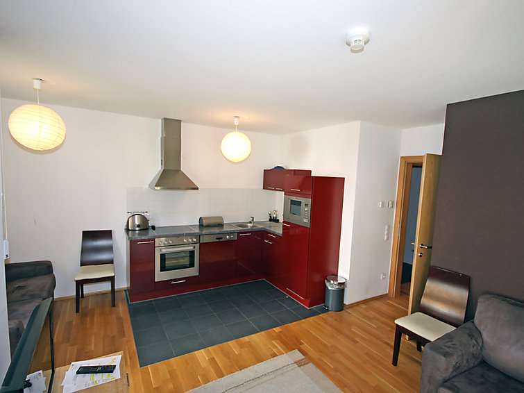 Apartment AT5661.300.5 Picture