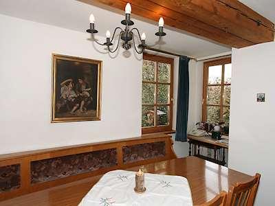 Ferienhaus Steiner Picture