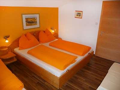 Haus Rupertus (AT5700.320.3) Picture