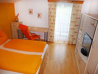 Haus Rupertus (AT5700.320.4) Picture