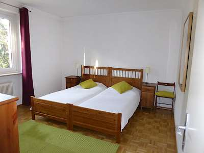 Haus Grani Picture