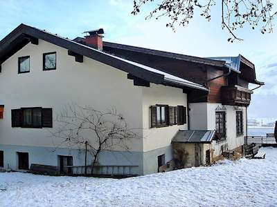 Haus Warter Picture