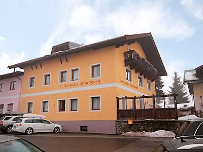 Mariandl's Appartment (AT5710.700.4) Picture