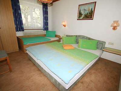 Mariandl's Appartment (AT5710.700.9) Picture